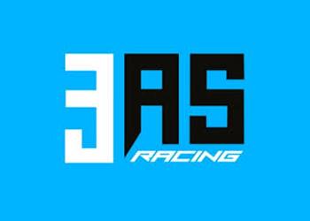 3as racing