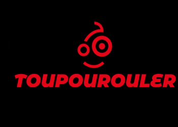 Toupourouler1